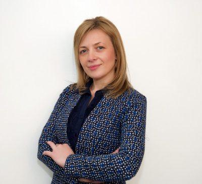 """Instant Factoring reprezintă România în competiția Central European Startup Awards (CESA), la categoriile """"Startup-ul Anului"""" și """"Cel mai bun startup FinTech"""""""