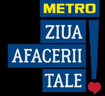 Studiul internațional METRO, derulat și în România: afacerile independente au nevoie de mai multă vizibilitate