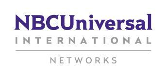 NBCUniversal logo