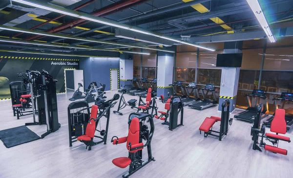 World Class Romania achizitioneaza Stay Fit Oltenitei si isi extinde reteaua de sanatate si fitness in sudul Bucurestiului