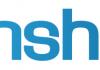 Sunshine Digital livrează pentru Provident Financial România platforma de educație financiară prin jocuri online Știi cu banii