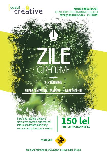 Zile Creative