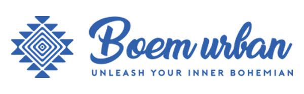 BoemUrban logo