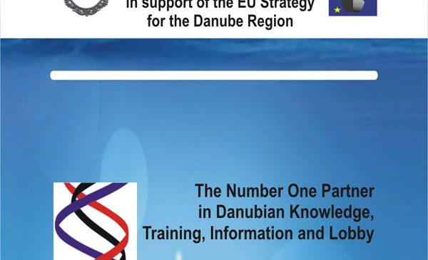 Energizare, ghidaj practic și parteneriere prin Rețeaua Europeană a Comisarilor Dunăreni