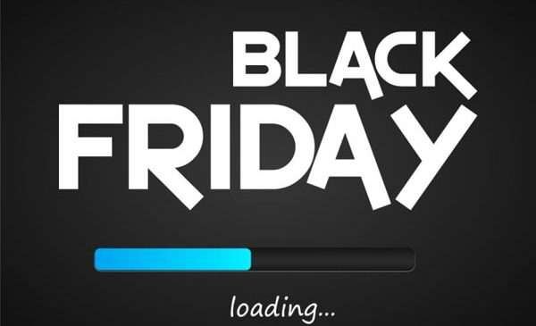 Ghid pentru consumatori de Black Friday