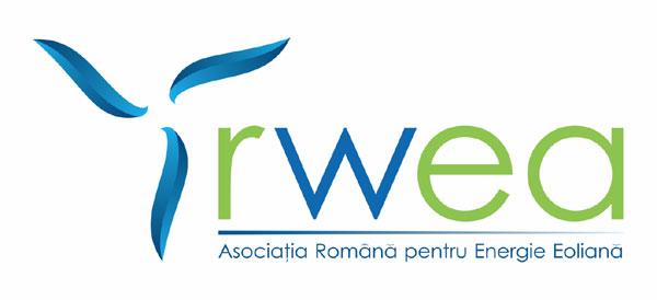 RWEA logo