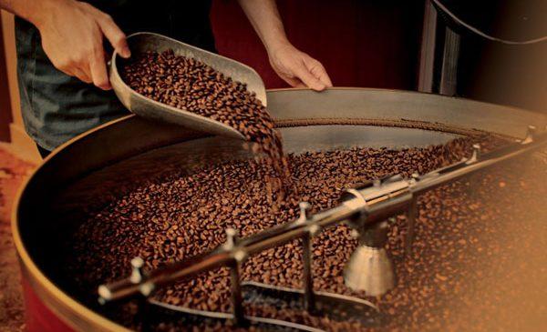 5 lucruri pe care nu le știați despre Cafeaua Arabica, singura cafea folosită de Starbucks