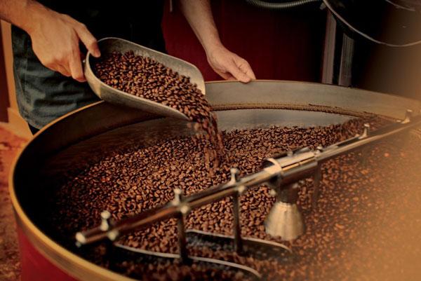 Starbucks Coffee Roast