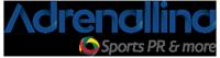Start top companii implicate în sport: înscrie-ți compania