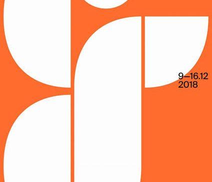 Arte în București 2018: cupluri, companioni, familii în artele plastice din București