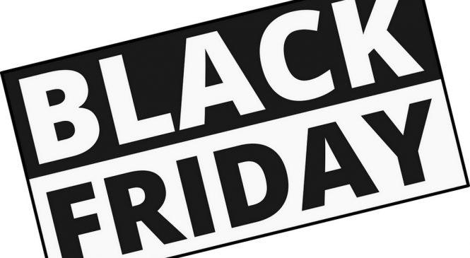 Care sunt cele mai interesante oferte de Black Friday anul acesta?