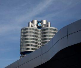 Moment istoric pentru join-venture-ul BMW Brilliance Automotive: BMW Group extinde participaţia în joint venture la 75%