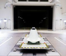 BMW extinde parteneriatul tehnologic cu Federaţia de Bob, Sanie şi Skeleton din Germania (BSD) şi colaborează pentru dezvoltarea unui prototip de bob două persoane