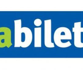 iaBilete folosind tichete culturale pe iaBilet.ro