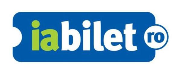 iaBilet.ro logo
