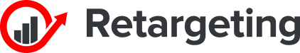 retargeting.biz logo