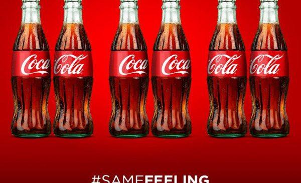#samefeeling – Lucrarea Lunii în Top 3 ADC – Octombrie