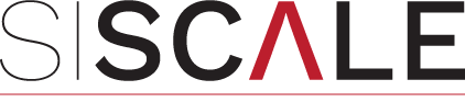 siscale logo
