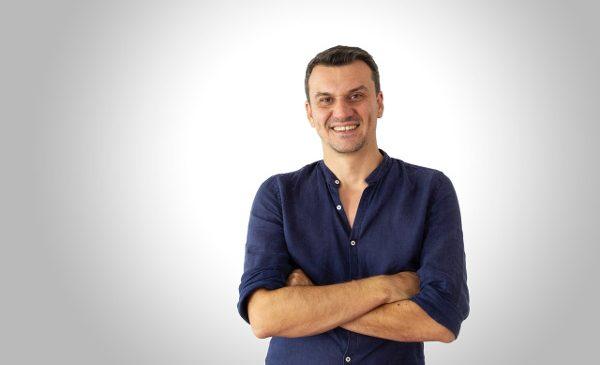 theStartups.eu lansează How To eCommerce, un workshop complex despre cum să construiești o afacere online profitabilă