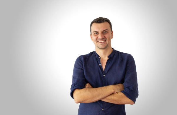 Vlad Diaconu