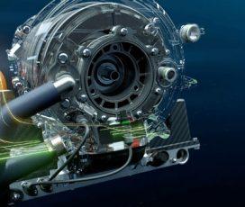 Racing eDrive01 pentru Formula E: colaborare fără precedent între motorsport şi dezvoltarea de serie pentru trenul de rulare BMW iFE.18
