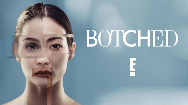 Sezonul 5 din Botched are premiera pe 4 ianuarie de la 22:00 la E!