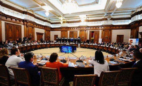 Forumul Capitalului Românesc