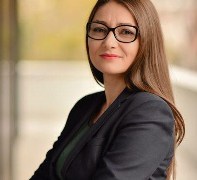 Deloitte România și Reff & Asociații au asistat grupul austriac Rondo Ganahl în achiziția Transilvania Pack & Print