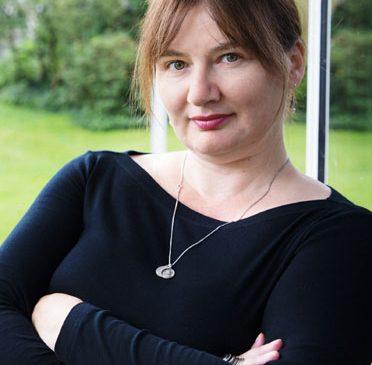 "Ioana Uricaru, primul regizor român nominalizat la Independent Spirit Awards, categoria ""Someone to Watch"""