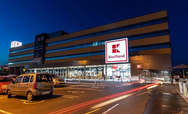 Kaufland România anunță programul magazinelor de Paște
