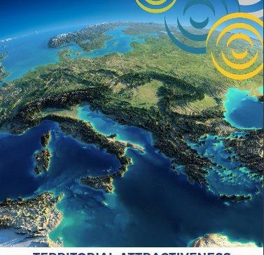 Cum putem transforma macroregiunea Dunării într-un loc atractiv și locuibil