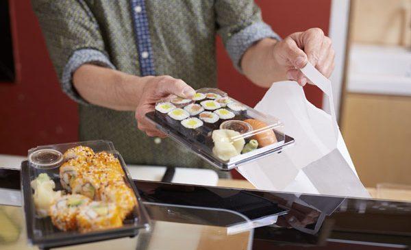 foodpanda generează în medie o treime dintre comenzile restaurantelor partenere