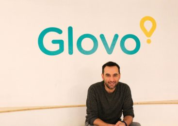 Noul Vice Președinte Glovo al departamentului de tehnologie este un fost director în cadrul Uber