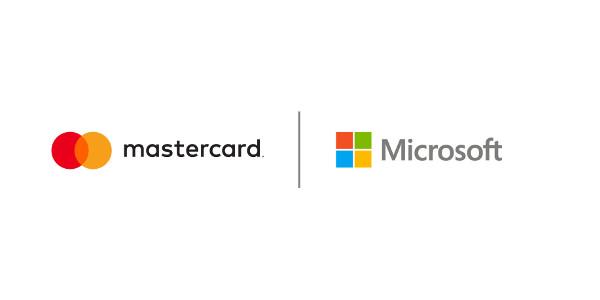 Mastercard și Microsoft își unesc forțele pentru inovare în domeniul identității digitale