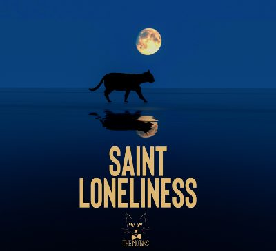 "The Motans lansează ""Saint Loneliness"", un lyric video feat. Marea Neagră"