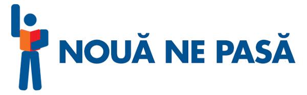 """Flanco sprijină dublarea numărului de centre after-school din programul """"Nouă Ne Pasă"""" pentru anul școlar 2019/2020"""