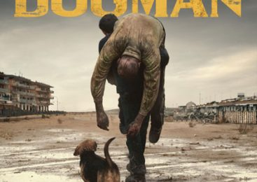 """""""Dogman"""", în regia lui Matteo Garrone, triplu-laureat la Premiile Academiei Europene de Film în cinematografele românești din 25 ianuarie 2019"""