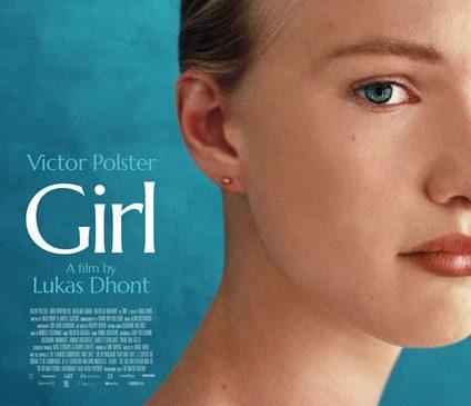 Filmul Belgian GIRL, nominalizat la Globurile de Aur pentru Cel mai bun film străin, va deschide Oscar Weekend