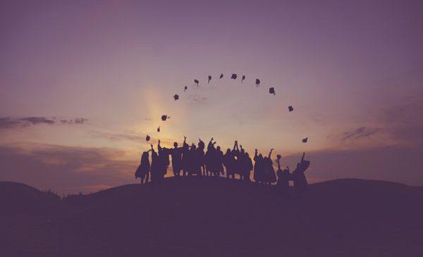 Erasmus+: Un alt an record în 2017