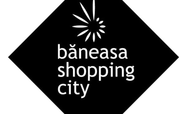 """Băneasa Shopping City donează 45.000 de euro pentru copiii din programul """"Vreau în clasa a 9-a!"""""""