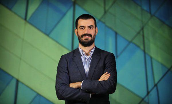 Connections investește 200.000 eur într-o platformă fintech de open banking pentru piața din România