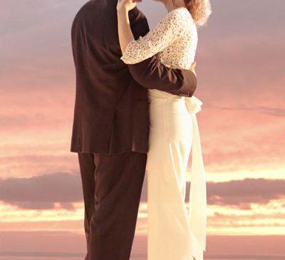 Serialul CASTLE revine la DIVA cu sezoanele 6, 7 și 8 din 4 februarie
