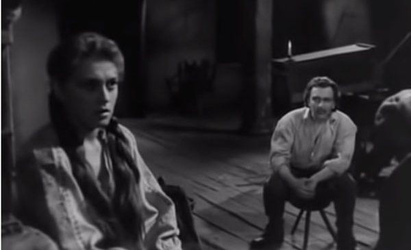 """CinemaTePeCa prezintă """"La Moara cu noroc"""", un film cu un buget de producție record"""