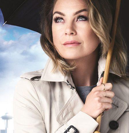 Sezonul 12 al serialului pe teme medicale ANATOMIA LUI GREY are premiera la DIVA pe 5 februarie