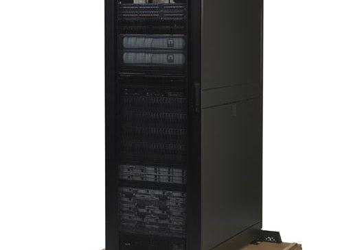 ELKO anunță extinderea certificărilor Cisco pentru echipamentele APC by Schneider Electric din oferta sa