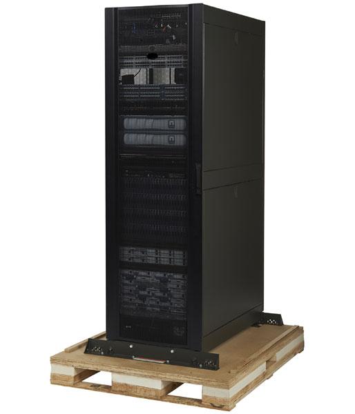ELKO, APC by Schneider Electric