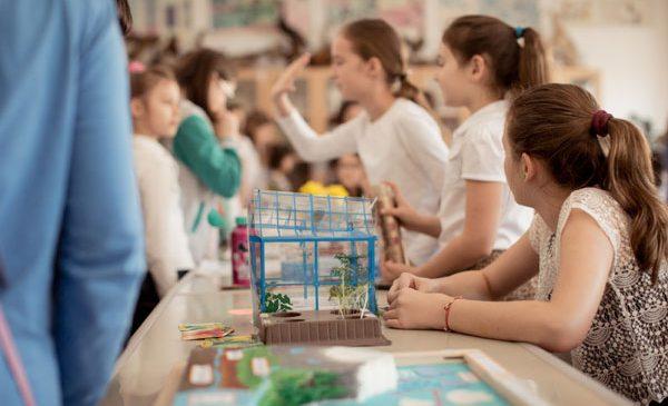 Fundația Comunitară București anunță proiectele câștigătoare ale Fondului IKEA pentru Educație și Dezvoltare