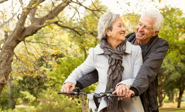 Fysic: Piața produselor pentru vârstnici crește cu 20% și în 2019