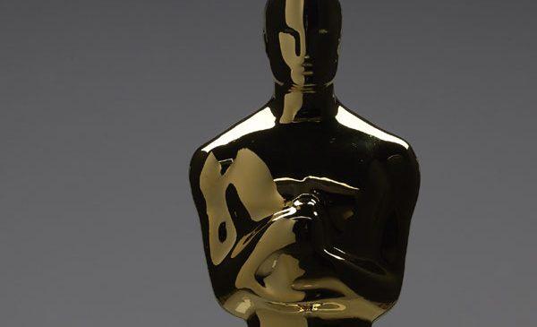 Află cine intră în cursa pentru Oscar, mâine la Film Now și Digi24
