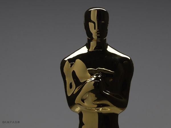Gala premiilor Oscar